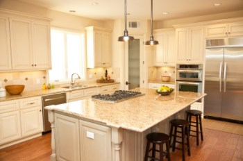 Kitchen Remodeling Cedar MN