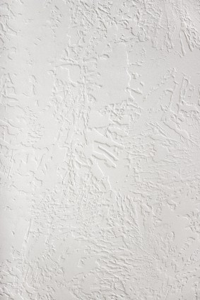 Textured ceiling by Elite Finisher Inc..