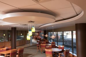 Commercial Painting Restaurant in Saint Paul, MN (4)