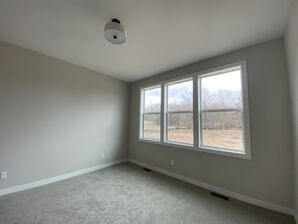 Before & After Interior Painting in St Paul, MN (3)