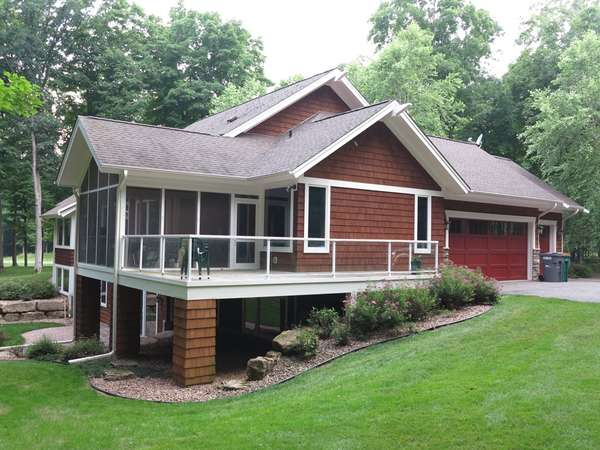 House Painting in White Bear Lake, MN (5)