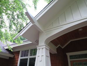 House Painting in White Bear Lake, MN (2)