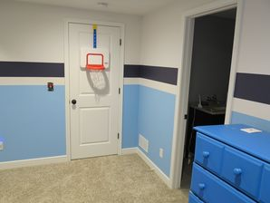 Interior Painting in St Paul, MN (2)
