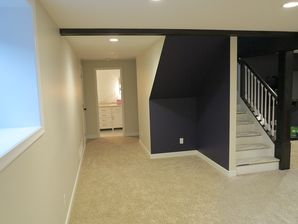 Interior Painting in St Paul, MN (1)